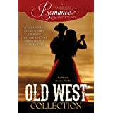 Old West Collection (A Timeless Romance Anthology Book 7) ~ Carla Kelly