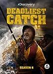 Deadliest Catch: Season 6 by Discover...