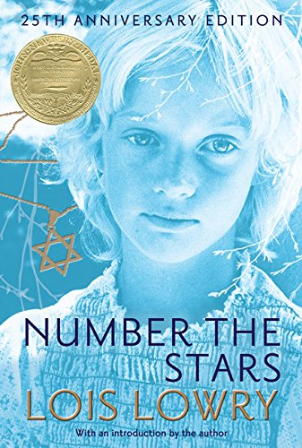 number the stars essays questions Number the stars mixed review - print all section questions at once (options for multiple keys) extended activities quiz and writing prompts (pdf file) edit the quiz questions and vocabulary using edhelper's quiz tool vocabulary.