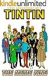 Tintin: The Best Memes And Jokes