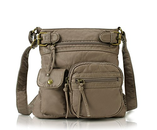 Scarleton-Accent-Top-Belt-Crossbody-Bag-H1833