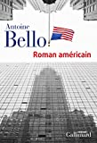 Roman am�ricain