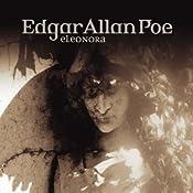 Eleonora (Edgar Allan Poe 12) | Edgar Allan Poe