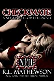 Checkmate (A Neighbor From Hell Series Book 3) (English Edition)
