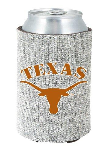 texas-longhorns-kolder-kaddy-puede-titular-glitter