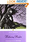 Wuthering Heights (Puffin Classics Re...