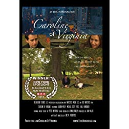 Caroline of Virginia
