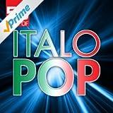 50 Best Of Italo Pop