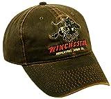 Winchester-Winchester