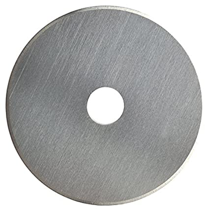 9737 Rotary Blade TIT (45mm)