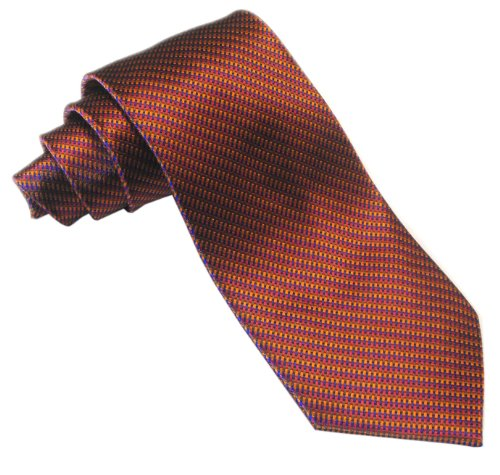 magnoli-clothiers-rubyeon-pure-silk-tie-downhill-stripes