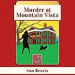 Murder at Mountain Vista | Ann Reavis