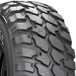 GT Radial Adventuro M/T Tire – 235/85R16 120Q