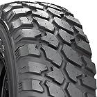 GT Radial Adventuro M/T Tire - 235/75R15 104S