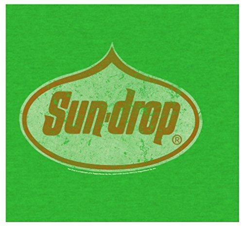 Sun Costume Amazon Amazon.com Sun Drop Vintage