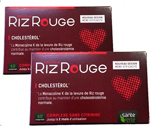 sante-verte-levure-de-riz-rouge-anti-cholesterol-formule-renforcee-2x-60cps