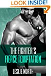 The Fighter's Fierce Temptation (The...