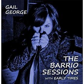 Gail George