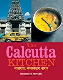 The Calcutta Kitchen