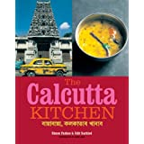 Calcutta Kitchen, Theby Simon Parkes