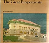 img - for The great perspectivists book / textbook / text book