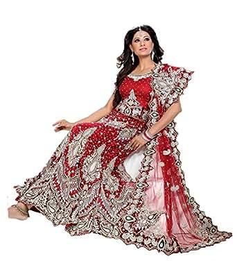 csebazaar damen traditionelle indische bollywood designer
