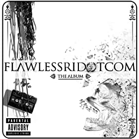 FlawlessRiDotCom [Explicit]