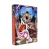 King of Bandit Jing - Complete Collection OmU - 3 DVDs