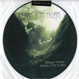 Memoria Vetusta I [Vinyl]