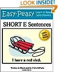 Short E Sentences: Practice Reading P...
