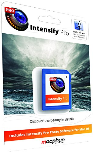 intensify-pro-photo-editing-software-for-mac-photoshop-lightroom-and-aperture