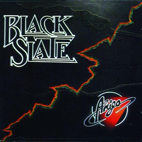 Black Slate - Amigo [expanded Edition] - Zortam Music