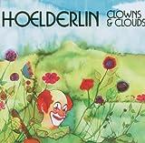 Clouds & Clowns by Hoelderlin (2011-03-11)