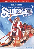 Santa Claus Movie