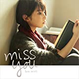 miss you-家入レオ