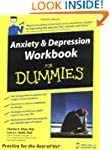Anxiety and Depression Workbook For D...