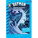 Batman 11: Eiskalter