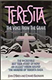 Teresita: The Voice from the Grave
