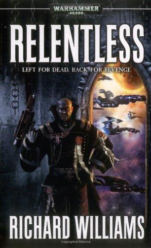 williams-r-relentless-warhammer-40-000