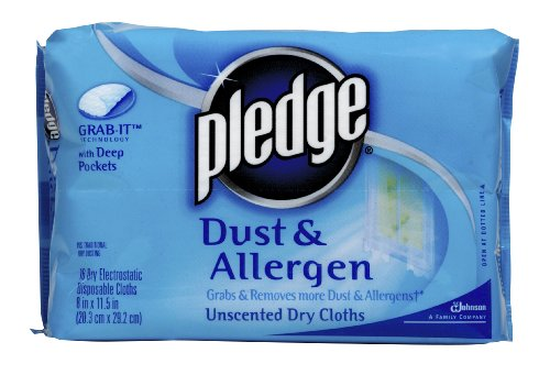 pledge-grab-it-refill-unscented-dust-allergen-16-count-pack-of-6