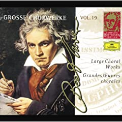 "Ludwig van Beethoven: Christus am Oelberge (Christ on the Mount of Olives) - Chor der Krieger: ""Auf, auf! Ergreifet den Verr�ter"""