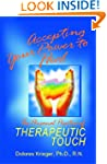 Accepting Your Power to Heal: The Per...