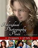 Individual Photography Poses (Power-of-the-Pose)