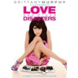 Love and Other Disasters ~ Brittany Murphy