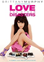 Love and Other Disasters by Alek Keshishian