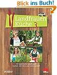 Landfrauenk�che 3: 14 bayerische Land...