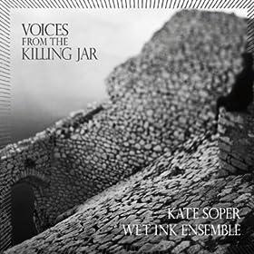 : Iphigenia (feat. The Wet Ink Ensemble): Kate Soper: MP3 Downloads