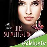 Julis Schmetterling | Greta Milán