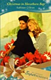Christmas in Hawthorn Bay (Silhouette Superromance) (0263858081) by Kathleen O'Brien
