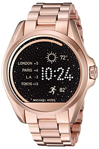michael kors watches outlet store  manufacturer :  michael